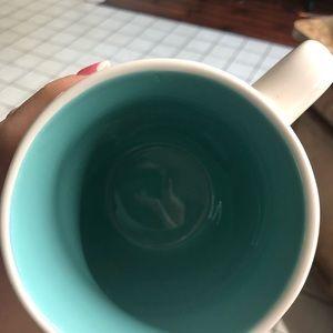 Rae Dunn Accessories - Jetset mug